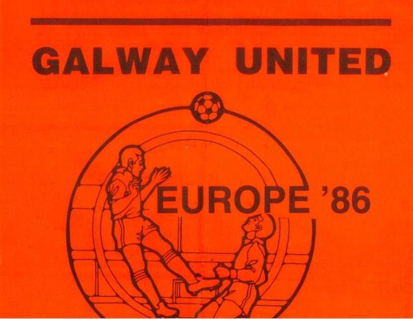 Galway-United-1-page-001-1-1200x929
