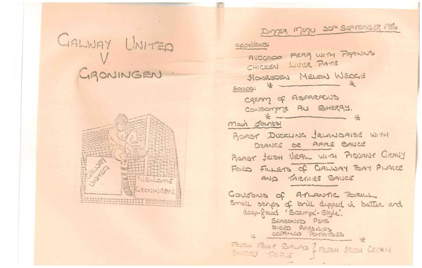 Galway-United-menu-2-page-001.jpg